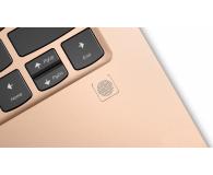 Lenovo YOGA 920-13 i7-8550U/8GB/512/Win10 Dotyk Miedziany - 402606 - zdjęcie 9