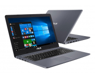 ASUS VivoBook Pro 15 N580VD i7-7700HQ/8GB/256+1TB/Win10 - 393066 - zdjęcie 1