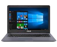 ASUS VivoBook Pro 15 N580VD i7-7700HQ/8GB/256+1TB/Win10 - 393066 - zdjęcie 3