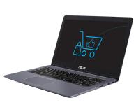 ASUS VivoBook Pro 15 N580VD i7-7700HQ/8GB/1TB - 393056 - zdjęcie 2