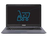 ASUS VivoBook Pro 15 N580VD i5-7300HQ/16GB/512SSD - 393016 - zdjęcie 3