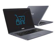 ASUS VivoBook Pro 15 N580VD i5-7300HQ/8GB/256SSD+1TB - 393013 - zdjęcie 1
