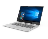 Lenovo YOGA 920-13 i7-8550U/8GB/256/Win10 - 481649 - zdjęcie 1