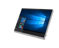 Lenovo YOGA 920-13 i7-8550U/8GB/256/Win10 - 481649 - zdjęcie 4