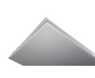 Lenovo YOGA 920-13 i7-8550U/8GB/256/Win10 - 481649 - zdjęcie 10