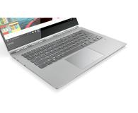 Lenovo YOGA 920-13 i7-8550U/8GB/256/Win10 - 481649 - zdjęcie 9