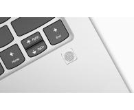 Lenovo YOGA 920-13 i7-8550U/8GB/256/Win10 - 481649 - zdjęcie 11