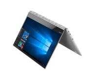 Lenovo YOGA 920-13 i7-8550U/8GB/256/Win10 - 481649 - zdjęcie 3