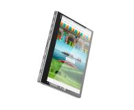 Lenovo YOGA 920-13 i7-8550U/8GB/256/Win10 - 481649 - zdjęcie 7