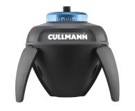 Cullmann Panorama 360 - 402509 - zdjęcie 2