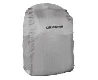 Cullmann Sydney pro DayPack 600+ - 402567 - zdjęcie 11