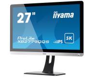 iiyama XB2779QQS 5K             - 372201 - zdjęcie 2