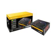 Thermaltake Toughpower RGB 1500W 80 Plus Titanium - 402129 - zdjęcie 5