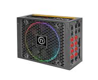 Thermaltake Toughpower RGB 1500W 80 Plus Titanium - 402129 - zdjęcie 2