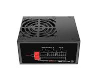 Thermaltake Toughpower SFX 450W 80 Plus Gold - 402148 - zdjęcie 2