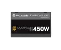 Thermaltake Toughpower SFX 450W 80 Plus Gold - 402148 - zdjęcie 4