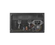 Thermaltake Litepower II Black 450W  - 402026 - zdjęcie 4