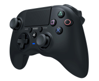 Hori PS4 Pad bezprzewodowy ONYX - 403156 - zdjęcie 4