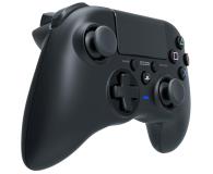 Hori PS4 Pad bezprzewodowy ONYX - 403156 - zdjęcie 2