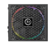 Thermaltake Toughpower Riing 850W 80 Plus Platinum - 402371 - zdjęcie 4