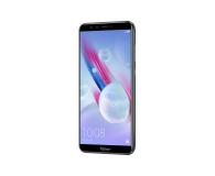 Honor 9 Lite LTE Dual SIM czarny - 402883 - zdjęcie 4