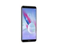 Honor 9 Lite LTE Dual SIM czarny - 402883 - zdjęcie 5