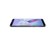 Honor 9 Lite LTE Dual SIM czarny - 402883 - zdjęcie 10