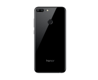 Honor 9 Lite LTE Dual SIM czarny - 402883 - zdjęcie 3