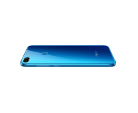 Honor 9 Lite LTE Dual SIM niebieski - 402884 - zdjęcie 11