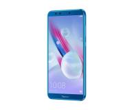 Honor 9 Lite 3/32GB niebieski - 402884 - zdjęcie 4