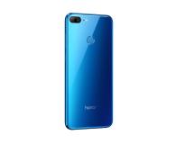 Honor 9 Lite LTE Dual SIM niebieski - 402884 - zdjęcie 7