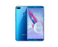 Honor 9 Lite 3/32GB niebieski - 402884 - zdjęcie 1