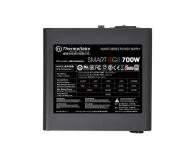 Thermaltake Smart RGB 700W 80 Plus - 402368 - zdjęcie 3