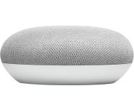 Google Home Mini Chalk OEM - 587917 - zdjęcie 3