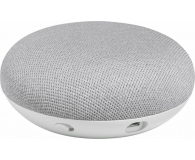 Google Home Mini Chalk OEM - 587917 - zdjęcie 4