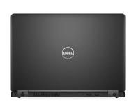 Dell Latitude 5480 i5-7440H/16GB/256/10Pro GT 930MX FHD - 364737 - zdjęcie 9