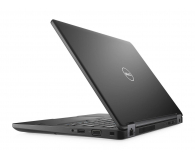 Dell Latitude 5480 i5-7440H/16GB/256/10Pro GT 930MX FHD - 364737 - zdjęcie 7