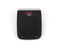 Xblitz X400 6h/10m BT 4.1 - 403337 - zdjęcie 2