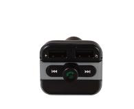 Xblitz X300 + Transmiter FM MP3/WMA - 403335 - zdjęcie 1