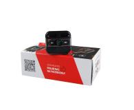 Xblitz X300 + Transmiter FM MP3/WMA - 403335 - zdjęcie 4