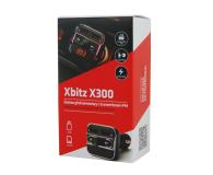 Xblitz X300 + Transmiter FM MP3/WMA - 403335 - zdjęcie 5