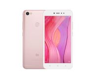 Xiaomi Redmi Note 5A Prime 32GB Dual SIM LTE Rose Gold - 401572 - zdjęcie 1