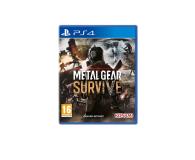 Konami Metal Gear Survive - 403459 - zdjęcie 1