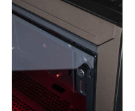 MODECOM VOLCANO CERES GLASS USB 3.0 czarna - 402921 - zdjęcie 11