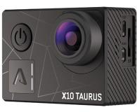 Lamax X10 Taurus - 403373 - zdjęcie 2