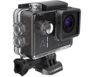 Lamax X10 Taurus - 403373 - zdjęcie 1