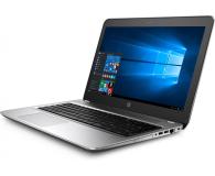 HP ProBook 450 G4 i3-7100U/8GB/120+1TB/W10/FHD  - 438352 - zdjęcie 4