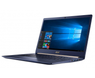 Acer Swift 5 i5-8250U/8GB/256/Win10 FHD IPS - 388509 - zdjęcie 4