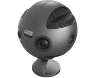 Insta360 Pro 8K  - 403351 - zdjęcie 1