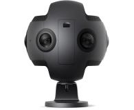Insta360 Pro 8K  - 403351 - zdjęcie 5